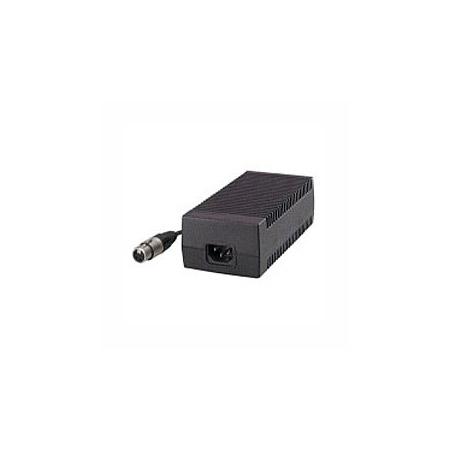 Bescor 4 Amp Power Supply PSA-124