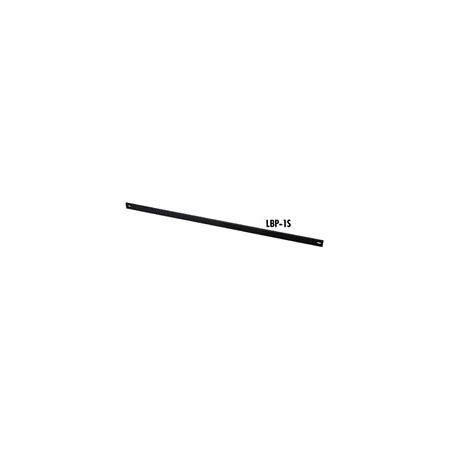 Horizontal Lacer Bar-Rectangular SLB-1