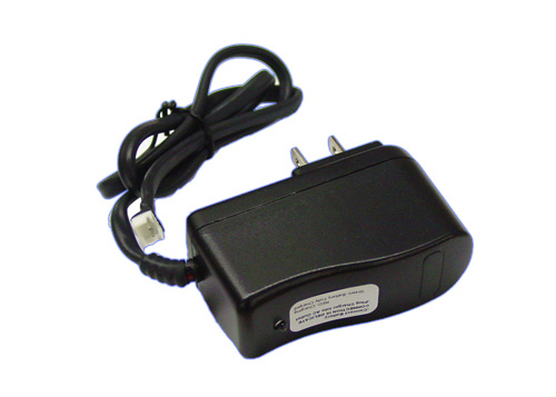 Switronix TL-BC 2 Hour Fast Charger for TLB-11 / TL-50 SWT-TLBC
