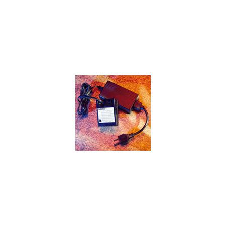 Brady TLS2200 AC Adapter TLS2200-AC