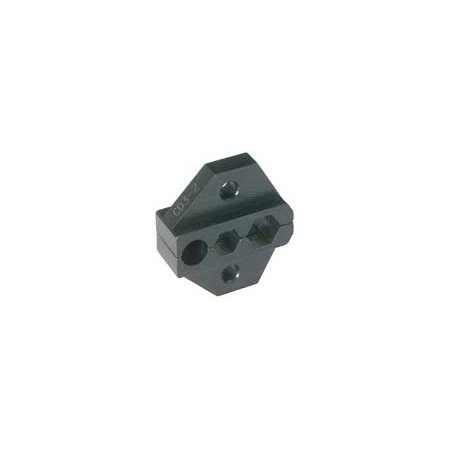 Trompeter CD3-1 Die Set for D1 and D7 Series BNCs TRP-CD3-1