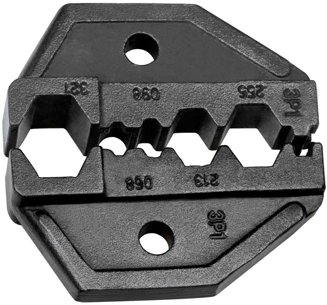 Klein Tools VDV211-041 Die Set for VDV200-010 VDV211-041