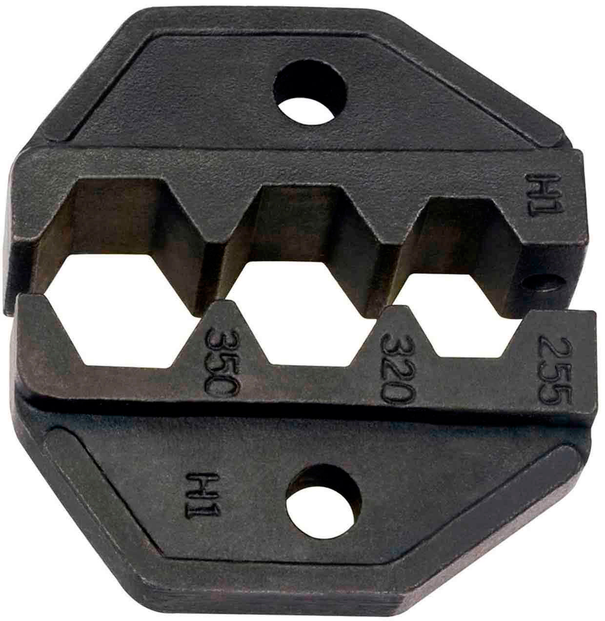 Klein Tools VDV212-034 Die Set for VDV200-010 VDV212-034