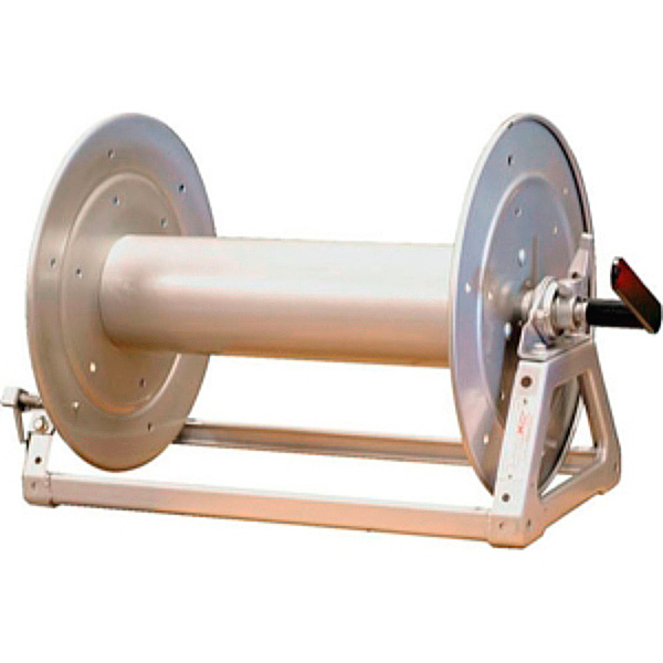 Whirlwind WD4 Cable Reel WD-4