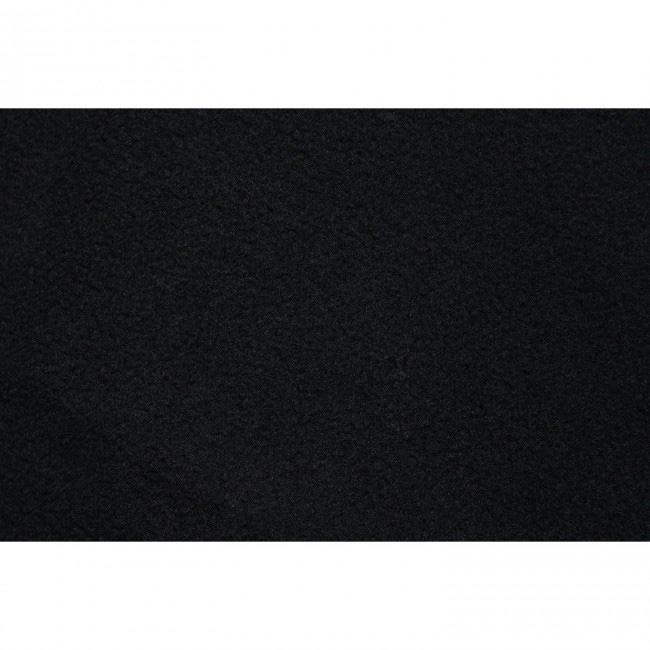 Westcott 133 Wrinkle-Resistant 9 Foot x 10 Foot Video Backdrop - Rich
