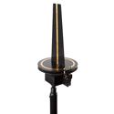 RF Venue D-OMNI Diversity Omni Antenna for Wireless Mic Systems