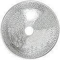 Lowel O1-15 Omni-Light Reflector #1