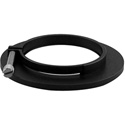 85mm Slip-on Adapter Ring for Point 5x