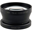 1 Point 6X  HD Tele-Converter Canon