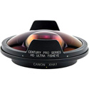 Point 3X Ultra Fisheye HD Canon