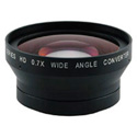 Point 7x HD Wide Angle Converter Sony HDV