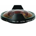 Point 3x Ultra Fisheye HD Adapter Sony HDV