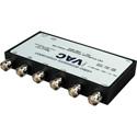 VAC 11-133-104  Composite Video Brick
