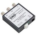 VAC 11-921-102 1X2 Mini-Brick Video Distribution Amp with BNCs