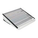 Mackie 1604-VLZ ROTOPOD Rackmount Bracket Kit for Rotopod Cases