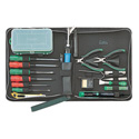 Compact Electronic Tool Kit