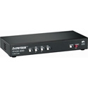 tvONE 1T-C2-400 PC/HD Scaler