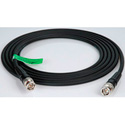 Wi-Fi 802.11 a/b/g LMR200 Wi-Fi Antenna Cable N-Type Male to N-Type Female 25 Ft