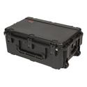 SKB 3I-2918-10B-C Mil-Std Waterproof Case 10