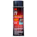 3M Super 77 Multipurpose Spray Adhesive 24 Fl. oz (16oz net)