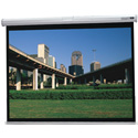 DaLite 40237 100 Inch Diagonal Model C Video Format Projection Screen