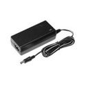 Vaddio 451-2750-018 18 Volt PowerRite Power Supply for up to 200 Feet