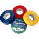 Electrical Tape 4 Roll Pack