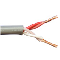 Canare 4S12F 100M Speaker Cable 4x13 AWG - 100 Meter