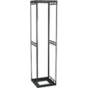 Slim 5 Series Economical 43 Space Racks