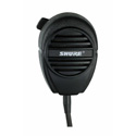 Shure 514B Paging and Voice Communication Microphone