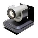 Vaddio 535-2000-222 Thin Profile Wall Mount Bracket for LifeSize HD Camera