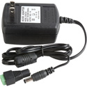 24VDC 200 mA AC-DC Power Supply