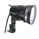 Smith Victor 700-SG 600 Watt Quartz Flood Light