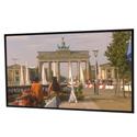Da-Lite 73637 Model B Video 100 Inch Diagonal Video Spectra Screen