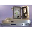 Broadata 730E-R-S-SC-ID CATV Over Fiber Receiver Singlemode 1-Fiber