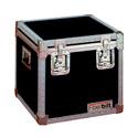 Foam Filled ATA Shipping Case 28x20x12
