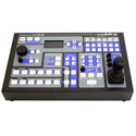 Vaddio 999-5600-000 ProductionView HD High Definition Camera Control System
