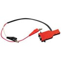 Belden A0270166 BIX Test Probe with Alligator Clips