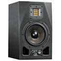 Adam Audio A5X Nearfield Monitor 2-Way 5.5 Inch Woofer - Each