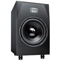 Adam Audio SUB12 Active 12in Subwoofer 200w 1x12in- Each