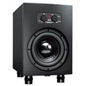 Adam Audio SUB8 Active 8in Subwoofer 160W - Each