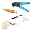 Audio Accessories EIT-TOOL Insert Tool