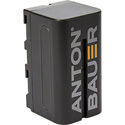 Anton Bauer NP-F774 7.2V - 4400 mAh Li-Ion Battery
