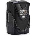 Anton Bauer V190 Digital Battery V-Mount Performance Series