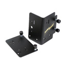 Anton Bauer ABWMK-KIT Universal Wireless Receiver Mounting Kit