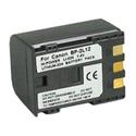 Power2000 ACD-693 Digital Video Lithium Ion (Li-ion) Battery