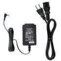 TOA AD-246 AC Power Supply for NX 100 EV 20R PM 20EV SS 9001