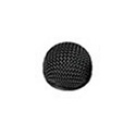 Sony ADC77B Black Windscreen Kit for ECM-77B Lavalier Microphone -12 Pack