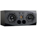 Adam Professional Audio A77XL 3-Way Active Studio Monitor - Single/Left