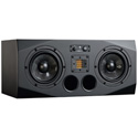 Adam Professional Audio A77XR 3-Way Active Studio Monitor - Single/Right